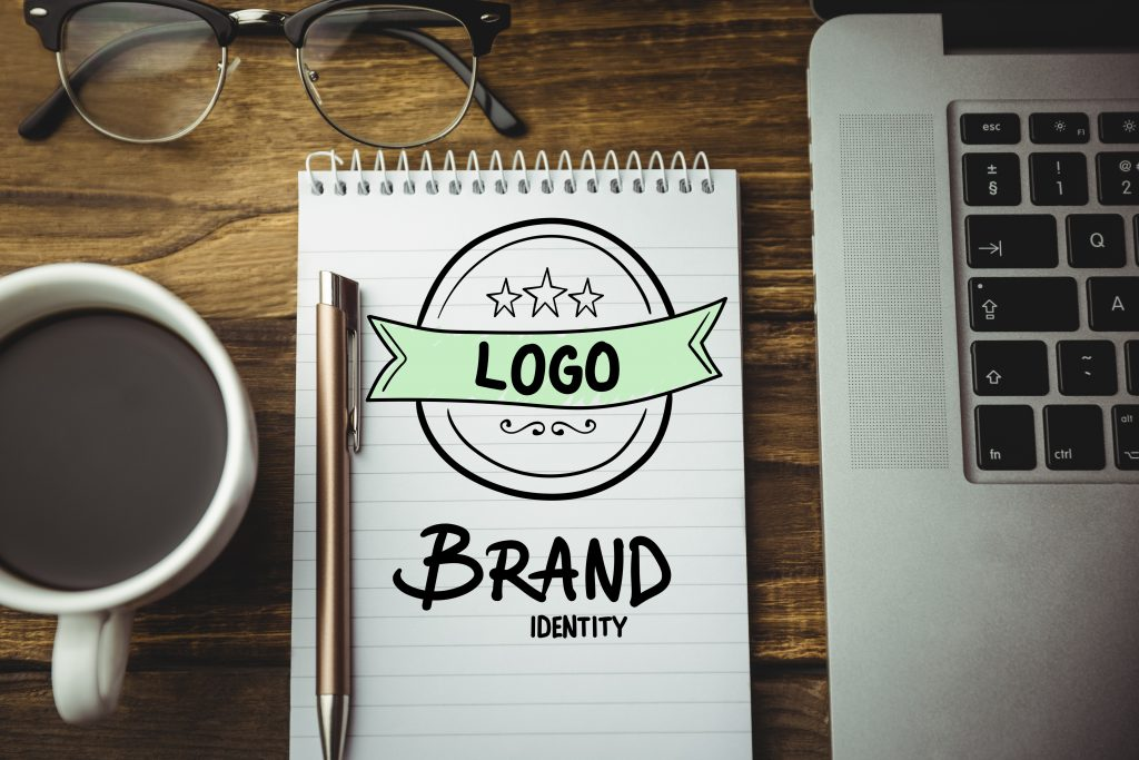 Branding medico