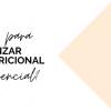 Crear consulta nutricional online y presencial